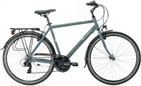 Cicli Mondial C 16 CITY 28 CLS 5 TY 300 REVO 7�3