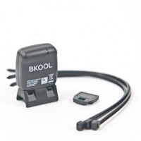 BKOOL kit rullo allenamento wireless