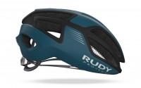 Rudy Project SPECTRUM