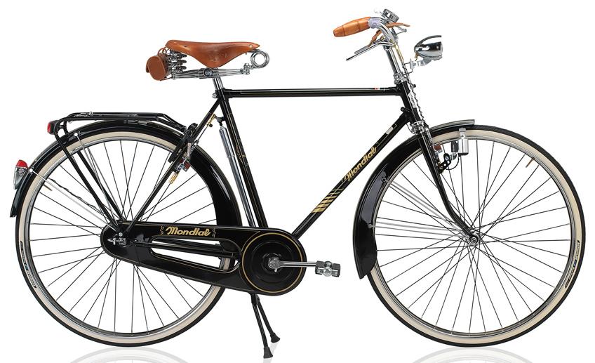 Dettagli Su Catena Taya 1 Velocità 112 Maglie Nera Per Bici 26 28 R Viaggio Freni Bacche