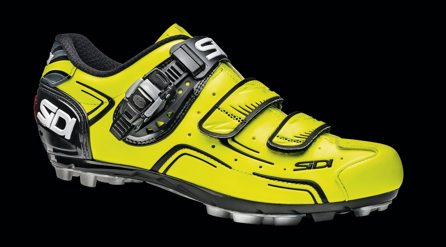 Sidi Shoes Sale Philippines